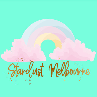Stardust Melbourne