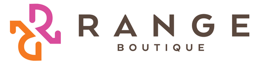 Range Boutique