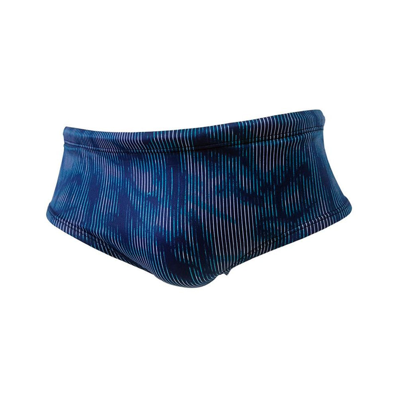 Gulfmetric blue - Natare Swim