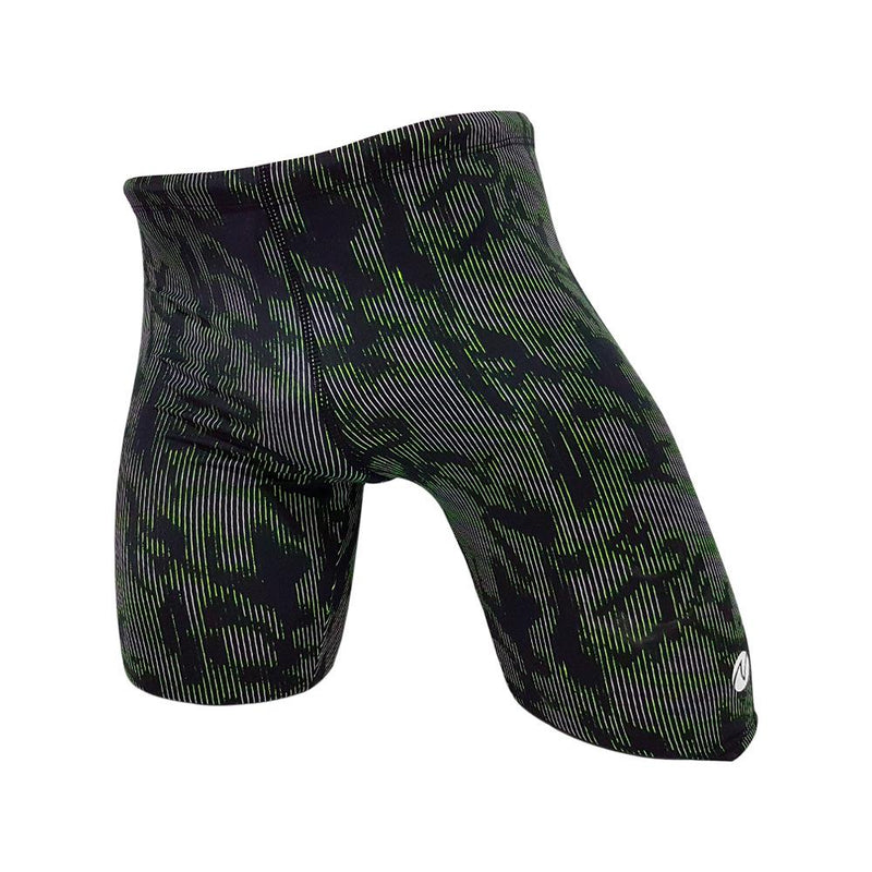 Gulfmetric green - Natare Swim