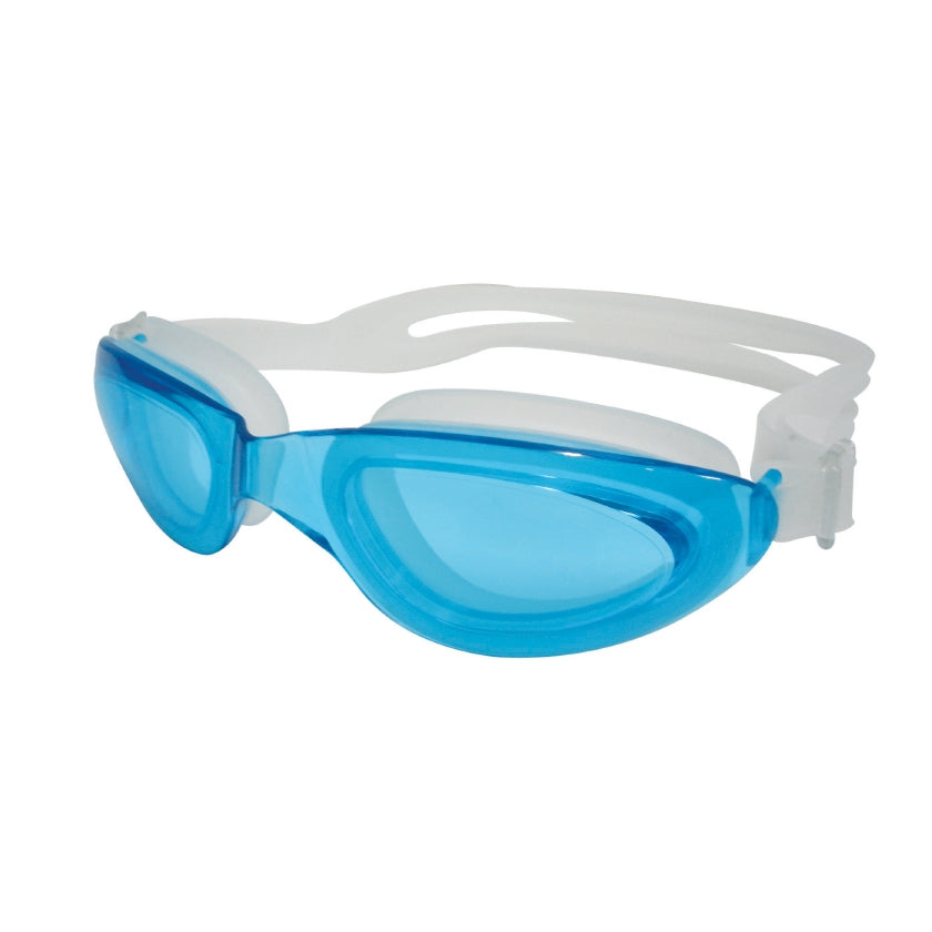 Gafas Swimfit Gordon