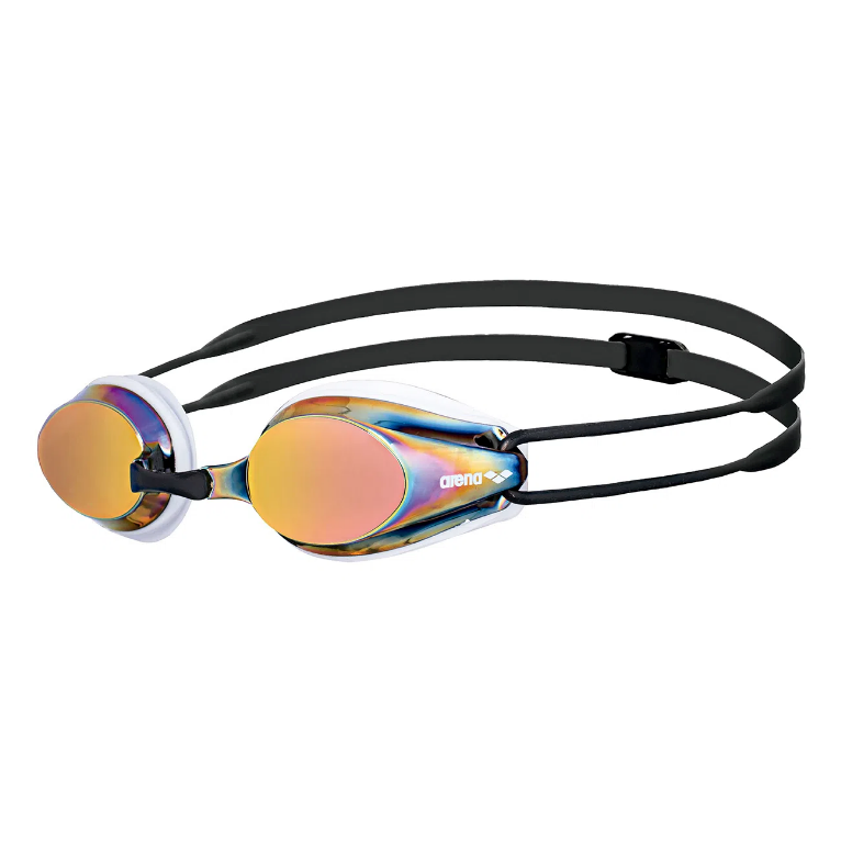 Gafas Arena Tracks Mirror