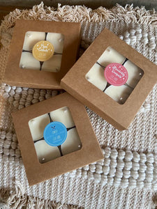 Maxi Tea Lights