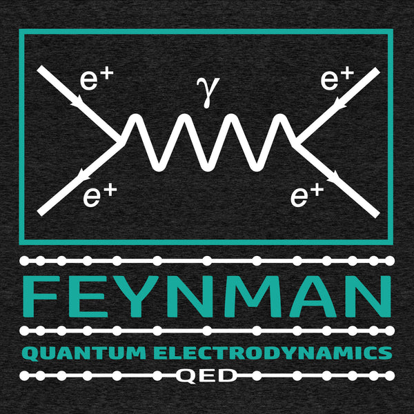Feynman Collection