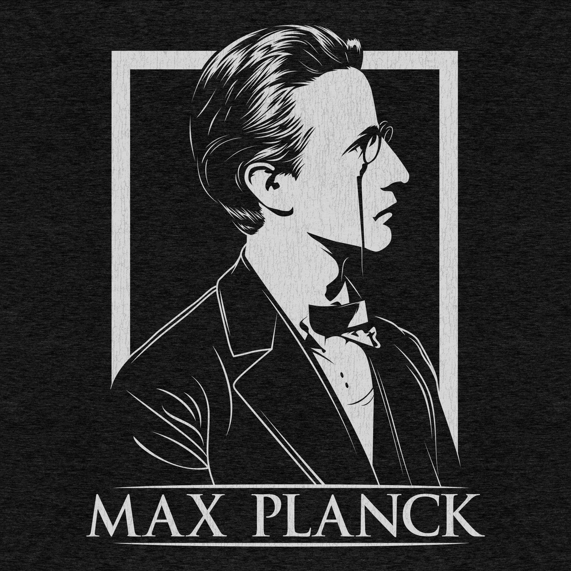 max planck Learn about working at max planck institute for informatics join linkedin today for free see who you know at max planck institute for informatics, leverage your professional network, and get hired.