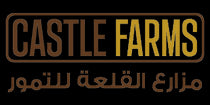 Castle Farms