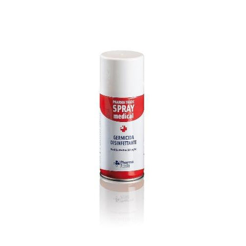 Spray Medical - Disinfettante