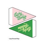 Load image into Gallery viewer, Leprechaun Trap | Activity Set