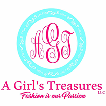 A Girls Treasures LLC