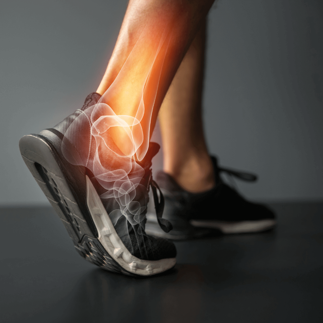 How To Make Joint Pain Go Away