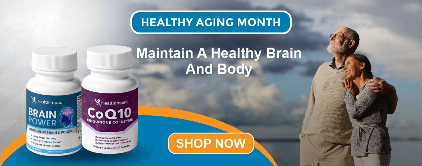 """""""Healthy Aging Month></a>    <a href="""