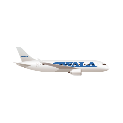 air owala sticker