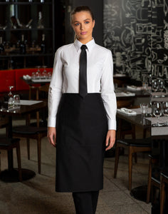WINNING SPIRIT- LONG WAIST APRON - AP02