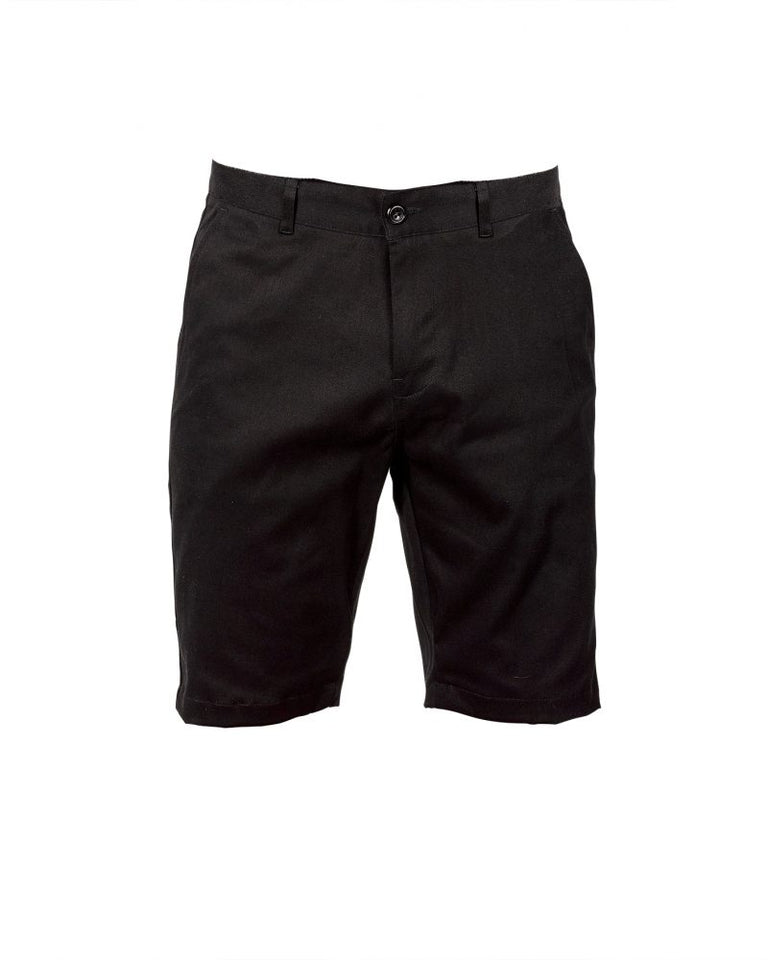 Identitee CH03 – Men's Toby Chino short – 3 colours
