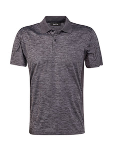 Identitee - P16 – Men's Bailey Polo – 4 Colours