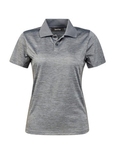 Identitee- P17 – Women's Bailey Polo – 4 Colours