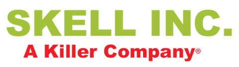 SKELL INC. A Killer Company