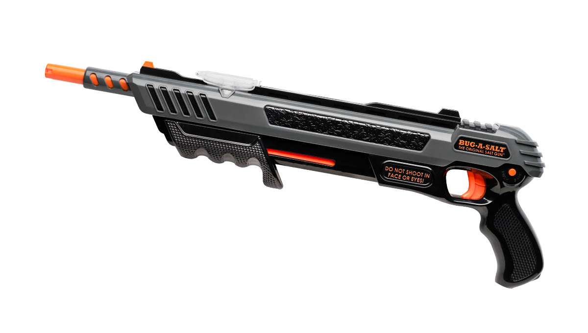 Black Fly + Orange Crush 3.0 Buddy Deal (2 Guns!)
