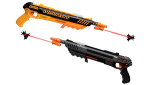 ORANGE CRUSH 3.0 + BLACK FLY 3.0 BUDDY DEAL BUG-BEAM COMBO