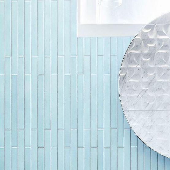 Arcaico Sample - Raven - Europe's Japanese Tile Specialist