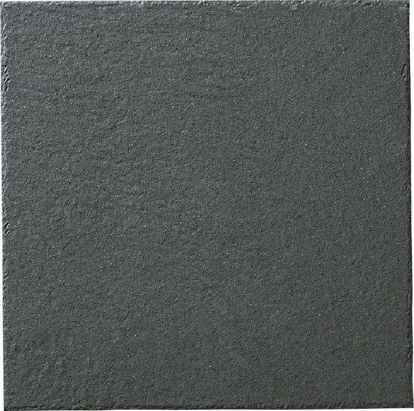 Thermo Slate