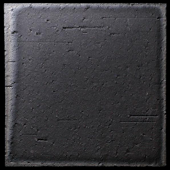 Square 100 Wall Tile Sample