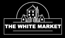 The White Market