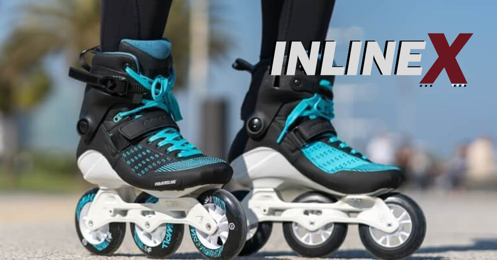 Best 3 Wheel Inline Skates to buy this year