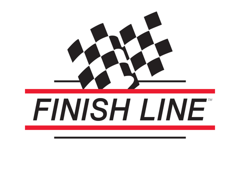 Finishline Lubricants
