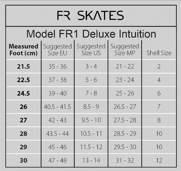 intuition_size_chart_1.jpg