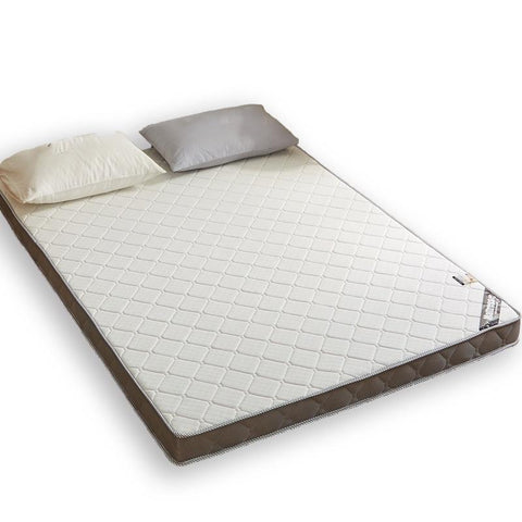 Inlife Double Bed Mattress