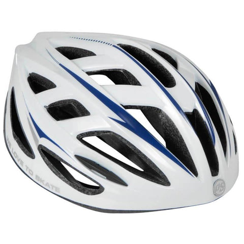 Powerslide Fitness Basic Helmet
