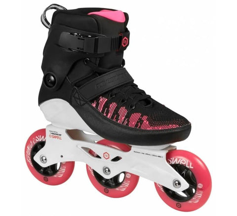Powerslide Swell 100 Brink Women Skates