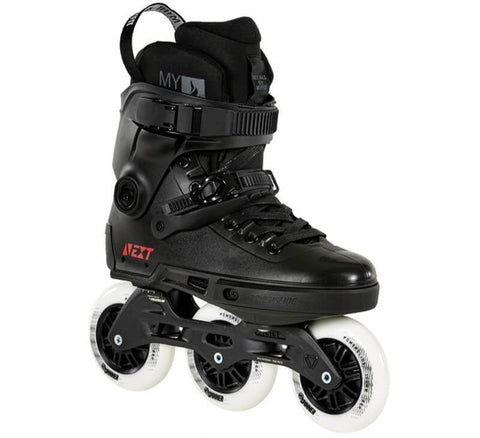 Powerslide Next 100 Core Skates