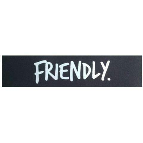 Friendly Grip Tapes - Inlinex