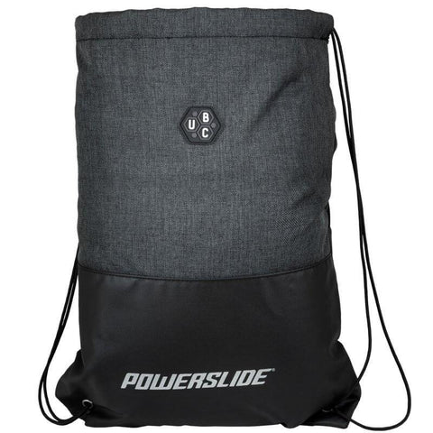 Powerslide UBC Go Bag