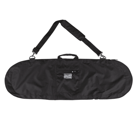 Sector 9 Sled Shed Travel Bag