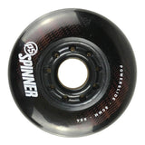 Powerslide Spinner 80mm Wheels