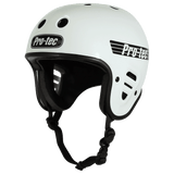 Protec Full Cut EPS CE Helmet