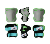Arc Protective Gear - Inlinex