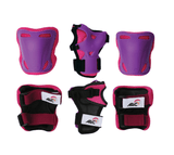 ARC Protective Gear Jr - Inlinex