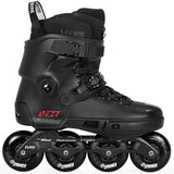Powerslide Next 80 Core Skates