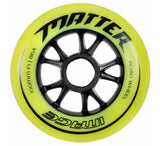 Matter Image Wheels