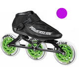 Powerslide Icon Wind Trinity Racing Skates