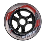 Powerslide Argon 110mm Wheels