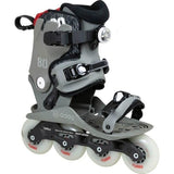 Doop Trinity Swift 80 Skates