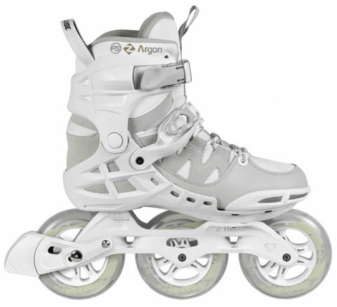 Powerslide Phuzion Trinity Argon Cloud 110 Women Skates