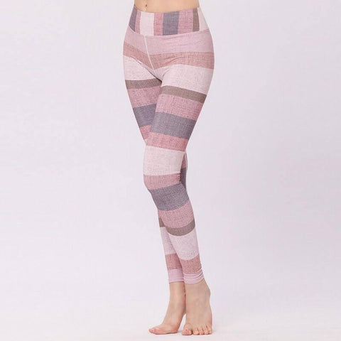 Paddlepop Leggings