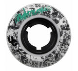 Undercover Antirocker Wheels 45mm