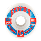 Sector 9 Top Shelf 65mm Wheels